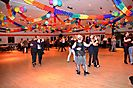 Silvester-Tanzparty 2016_37