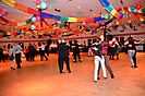 Silvester-Tanzparty 2016_38