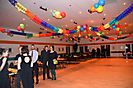 Silvester-Tanzparty 2016_3