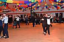Silvester-Tanzparty 2016_40
