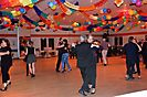 Silvester-Tanzparty 2016_41