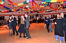 Silvester-Tanzparty 2016_44