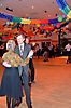 Silvester-Tanzparty 2016_45