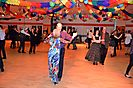 Silvester-Tanzparty 2016_46