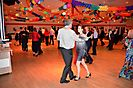 Silvester-Tanzparty 2016_47