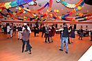 Silvester-Tanzparty 2016_48