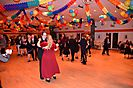 Silvester-Tanzparty 2016_50