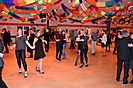 Silvester-Tanzparty 2016_51