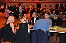 Silvester-Tanzparty 2016_52