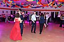Silvester-Tanzparty 2016_54