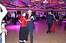 Silvester-Tanzparty 2016_55