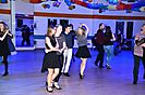 Silvester-Tanzparty 2016_56