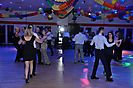 Silvester-Tanzparty 2016_57