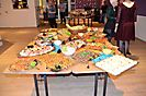 Silvester-Tanzparty 2016_58