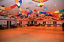Silvester-Tanzparty 2016_5