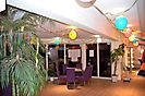 Silvester-Tanzparty 2016_6