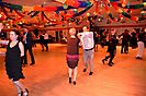 Silvester-Tanzparty 2016_8