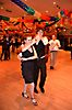 Silvester-Tanzparty 2016_9