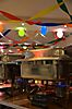 Silvester-Tanzparty 2018_10