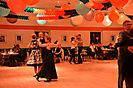 Silvester-Tanzparty 2018_13