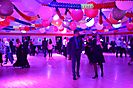 Silvester-Tanzparty 2018_15