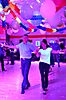 Silvester-Tanzparty 2018_16