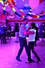 Silvester-Tanzparty 2018_17