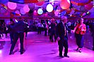 Silvester-Tanzparty 2018_19