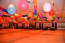 Silvester-Tanzparty 2018_1