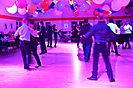 Silvester-Tanzparty 2018_21