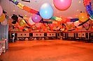 Silvester-Tanzparty 2018_2