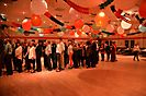 Silvester-Tanzparty 2018_38