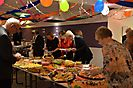 Silvester-Tanzparty 2018_39