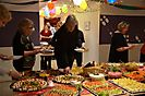 Silvester-Tanzparty 2018_40