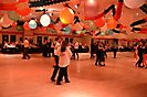 Silvester-Tanzparty 2018_45