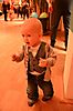 Silvester-Tanzparty 2018_46