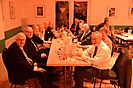 Silvester-Tanzparty 2018_47