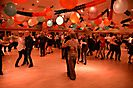 Silvester-Tanzparty 2018_49