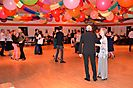 Silvester-Tanzparty 2018_4