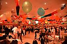 Silvester-Tanzparty 2018_50