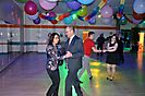 Silvester-Tanzparty 2018_60