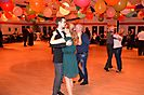 Silvester-Tanzparty 2018_6
