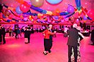 Silvester-Tanzparty 2019_11