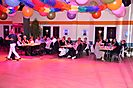 Silvester-Tanzparty 2019_12