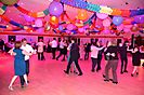 Silvester-Tanzparty 2019_13