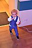 Silvester-Tanzparty 2019_14