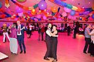 Silvester-Tanzparty 2019_15