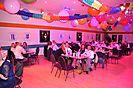 Silvester-Tanzparty 2019_17