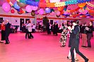 Silvester-Tanzparty 2019_19