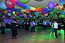 Silvester-Tanzparty 2019_21